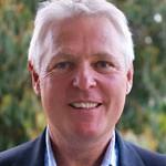 Malcolm Lazenby